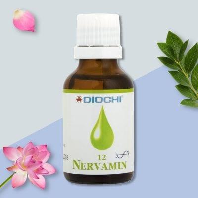NERVAMIN-diochi-slovakia-na-nespavost,-napatie-a-stres