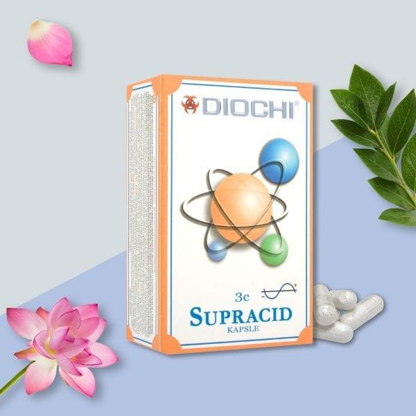 SUPRACID-palenie-zahy-diochi-sk