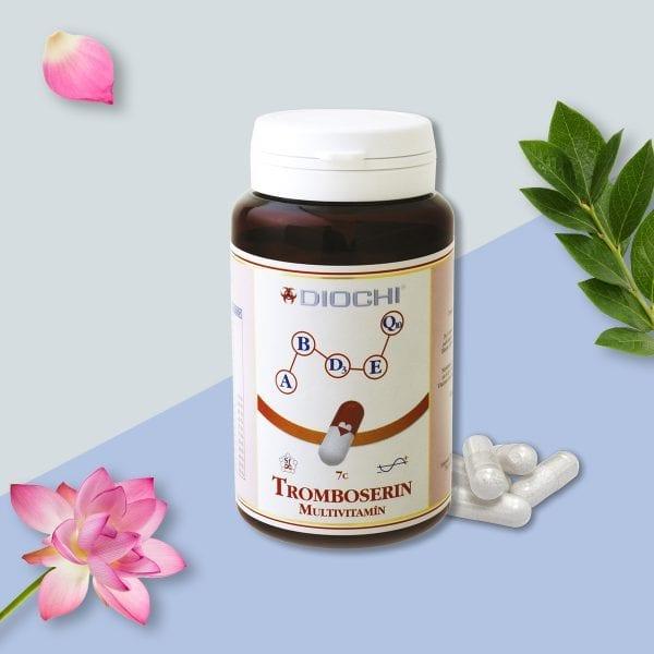 TROMBOSERIN-multivitamin-srdce-cievy-diochi-sk