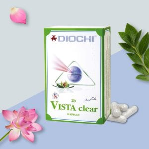 VISTA-CLEAR-pecen-zlcnik-oci-diochi-sk