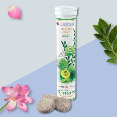 VITAMIN-CITRUS-diochi-slovakia-zdroj-vitaminu-C