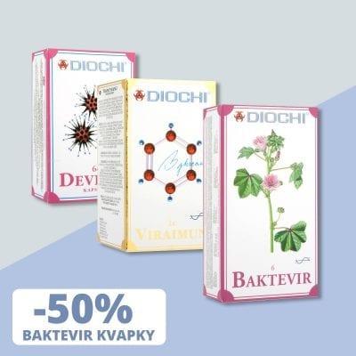 Akciove Balicky Akcia Antivir 1 400x400